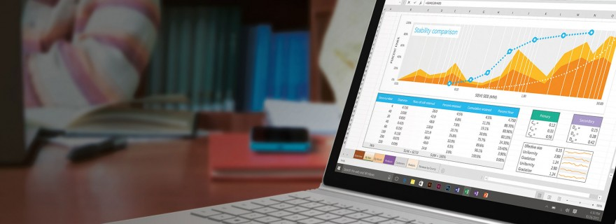 Test – Microsoft Surface Book (1)