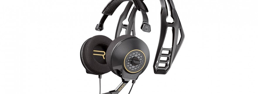 Test – Plantronics RIG 500HD$ (1)