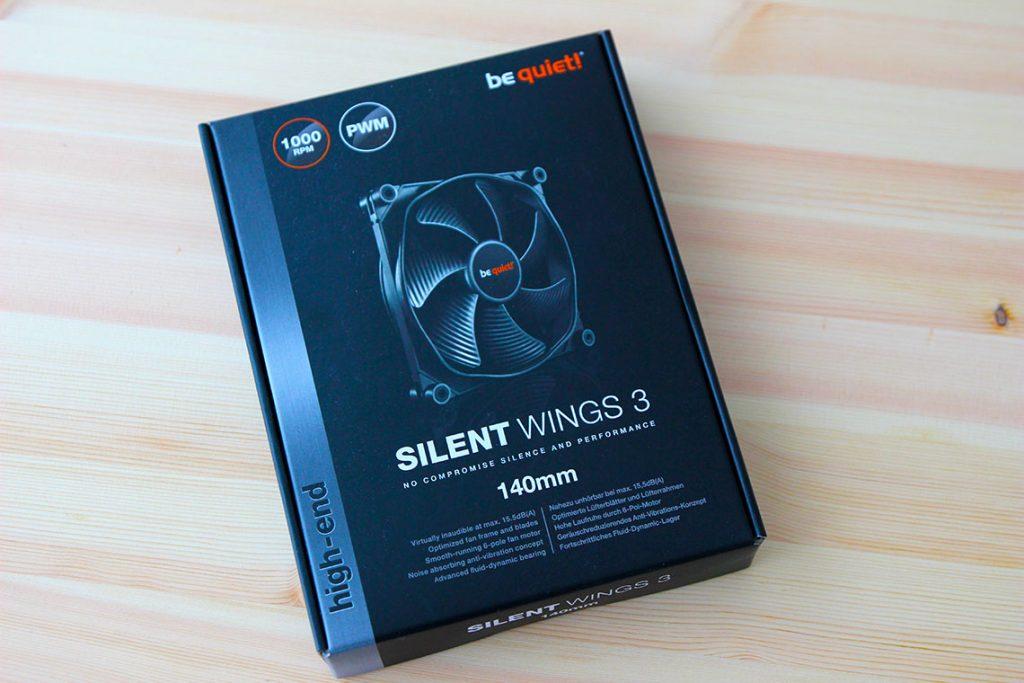mon-avis-sur-le-be-quiet-silent-wings-3-1