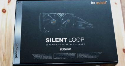 mon-avis-sur-le-watercooling-be-quiet-silent-loop-1